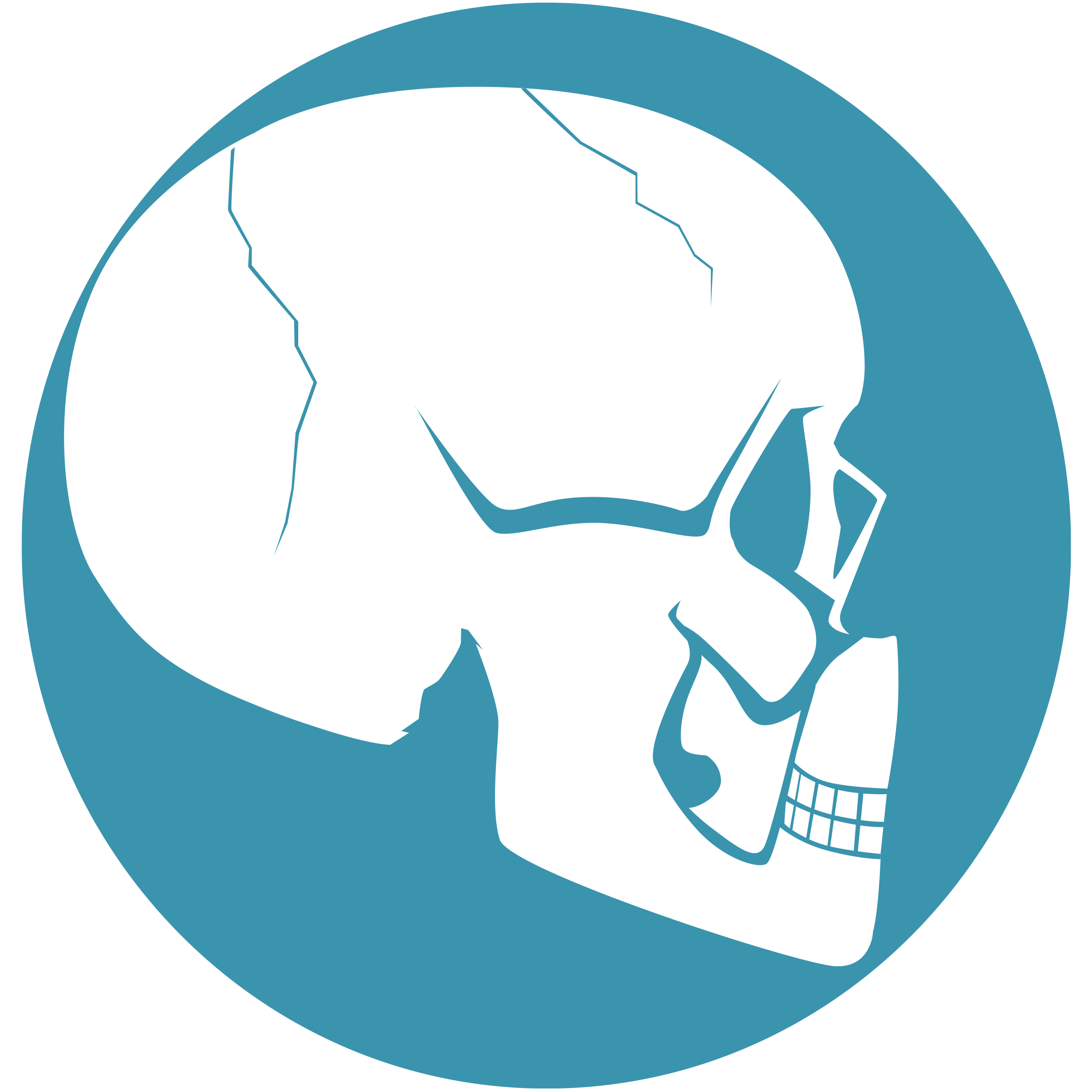 Cranium Icon_2020 Platform